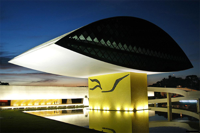 M10 The 15 Most Amazing And Innovative Museum Designs All Over The World The 15 Most Amazing And Innovative Museum Designs All Over The World M102