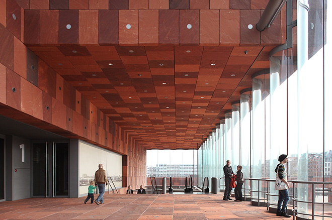 M2.2 The 15 Most Amazing And Innovative Museum Designs All Over The World The 15 Most Amazing And Innovative Museum Designs All Over The World M2