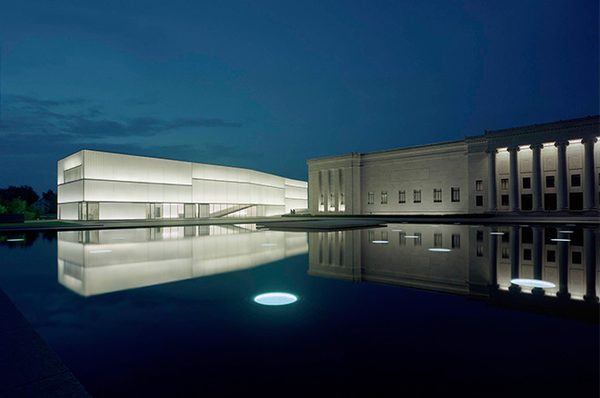 M3 The 15 Most Amazing And Innovative Museum Designs All Over The World The 15 Most Amazing And Innovative Museum Designs All Over The World M31