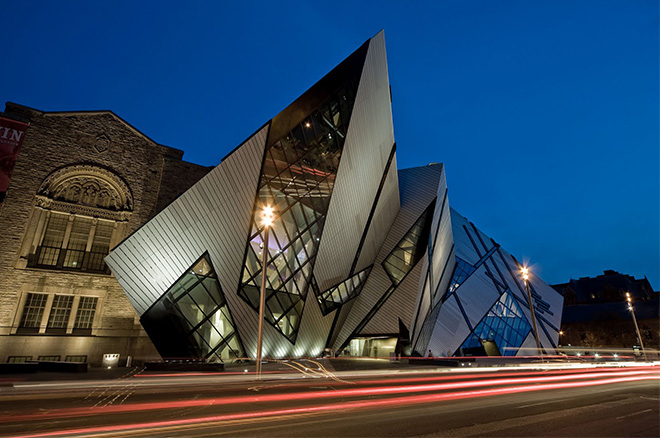 M5 The 15 Most Amazing And Innovative Museum Designs All Over The World The 15 Most Amazing And Innovative Museum Designs All Over The World M51