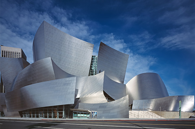 M6.1 The 15 Most Amazing And Innovative Museum Designs All Over The World The 15 Most Amazing And Innovative Museum Designs All Over The World M6