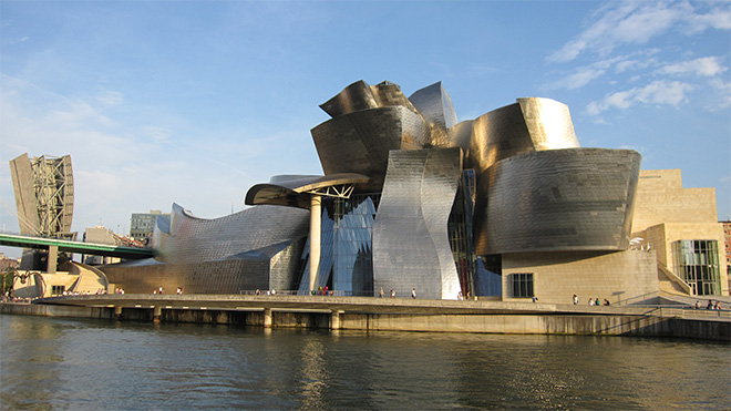 M6 The 15 Most Amazing And Innovative Museum Designs All Over The World The 15 Most Amazing And Innovative Museum Designs All Over The World M61