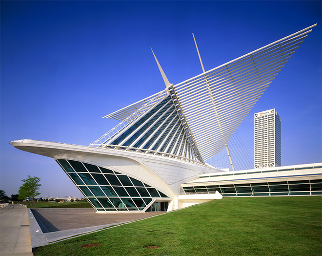 M9.1 The 15 Most Amazing And Innovative Museum Designs All Over The World The 15 Most Amazing And Innovative Museum Designs All Over The World M9