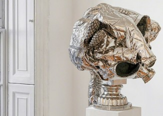 Galleries you must vist during Art Basel in Basel part 1