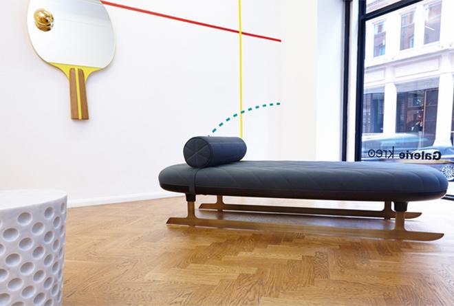 Design Museum_Jaime Hayón's collection for Galerie Kreo-2