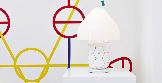 Design Museum_Jaime Hayón's collection for Galerie Kreo-4