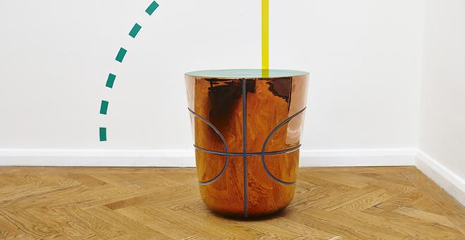 Design Museum_Jaime Hayón's collection for Galerie Kreo-5