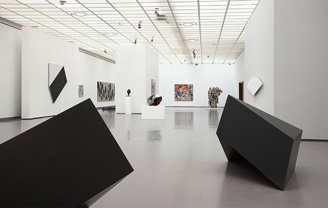 Top 5 Art Museums in Switzerland-1