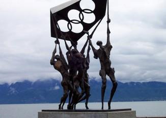 Top 5 Art Museums in Switzerland