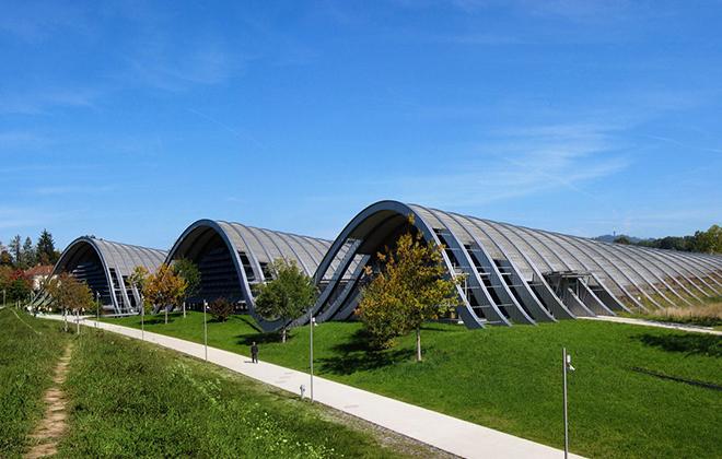 Top 5 Art Museums in Switzerland-4