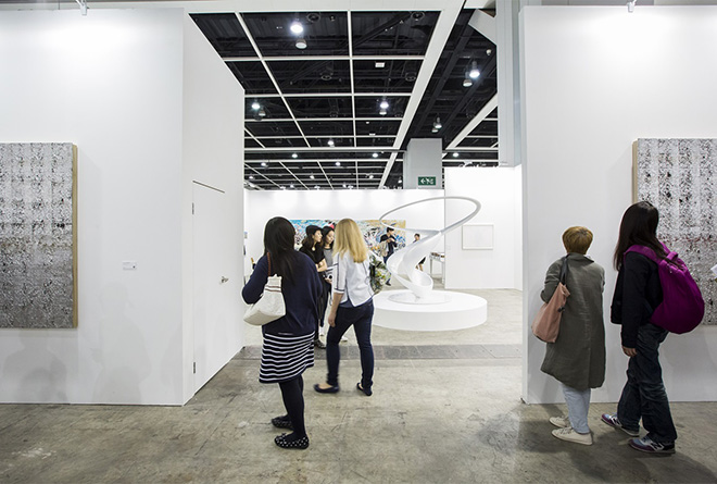 Top 5 art basel Exhibitions you must attend!-1