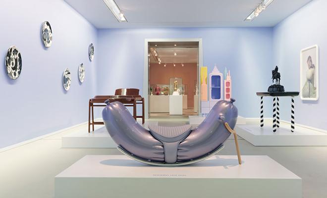 Design Museum -  Jamie Hayon-10