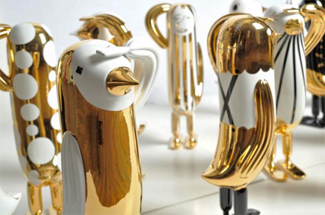 Design Museum -  Jamie Hayon-12