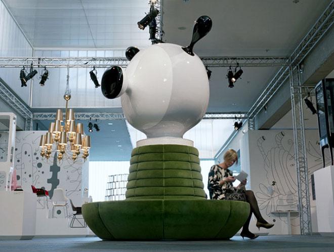 Design Museum -  Jamie Hayon-2