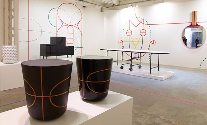 Design Museum -  Jamie Hayon-9