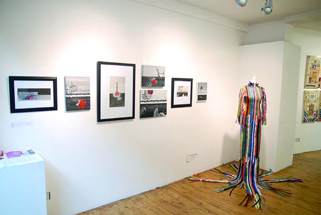 Design Museum - Best Art Galleries in London-13