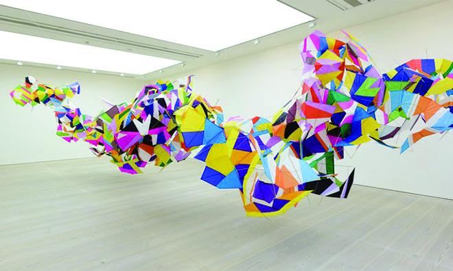 Design Museum - Best Art Galleries in London-2