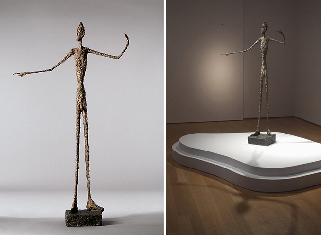 Design Museum - Most Impressive Items Ever Auctioned by Christie's.-1