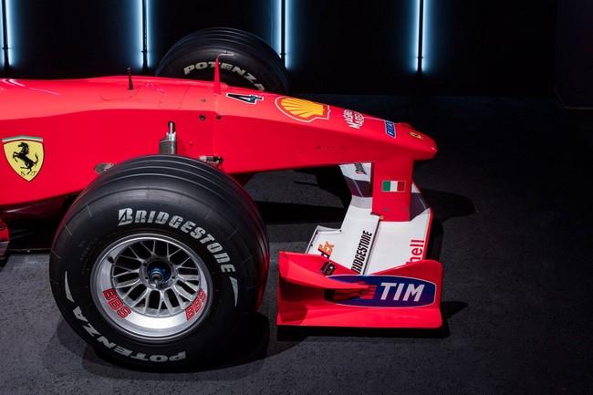 Design Museum Exhibit Celebrates 70 years of Ferrari DesignDesign Museum Exhibit Celebrates 70 years of Ferrari DesignDesign Museum Exhibit Celebrates 70 years of Ferrari DesignDesign Museum Exhibit Celebrates 70 years of Ferrari Design