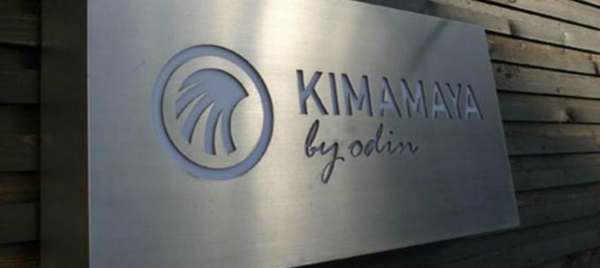 Kimamaya by Odin: Minimalism and Luxury