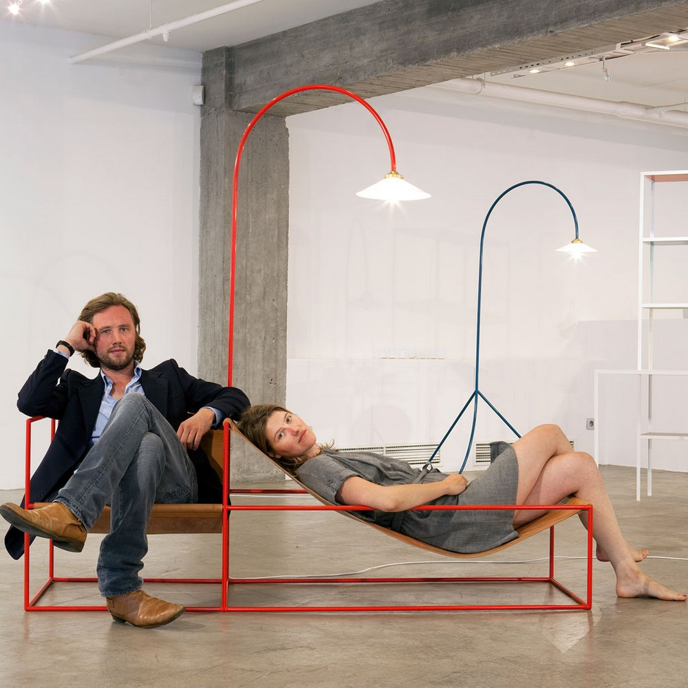 5 Contemporary Artists That You Can Find In Galerie Kreo