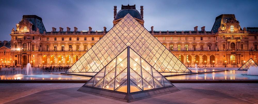 Inspiring Artistic Places To Visit In Paris