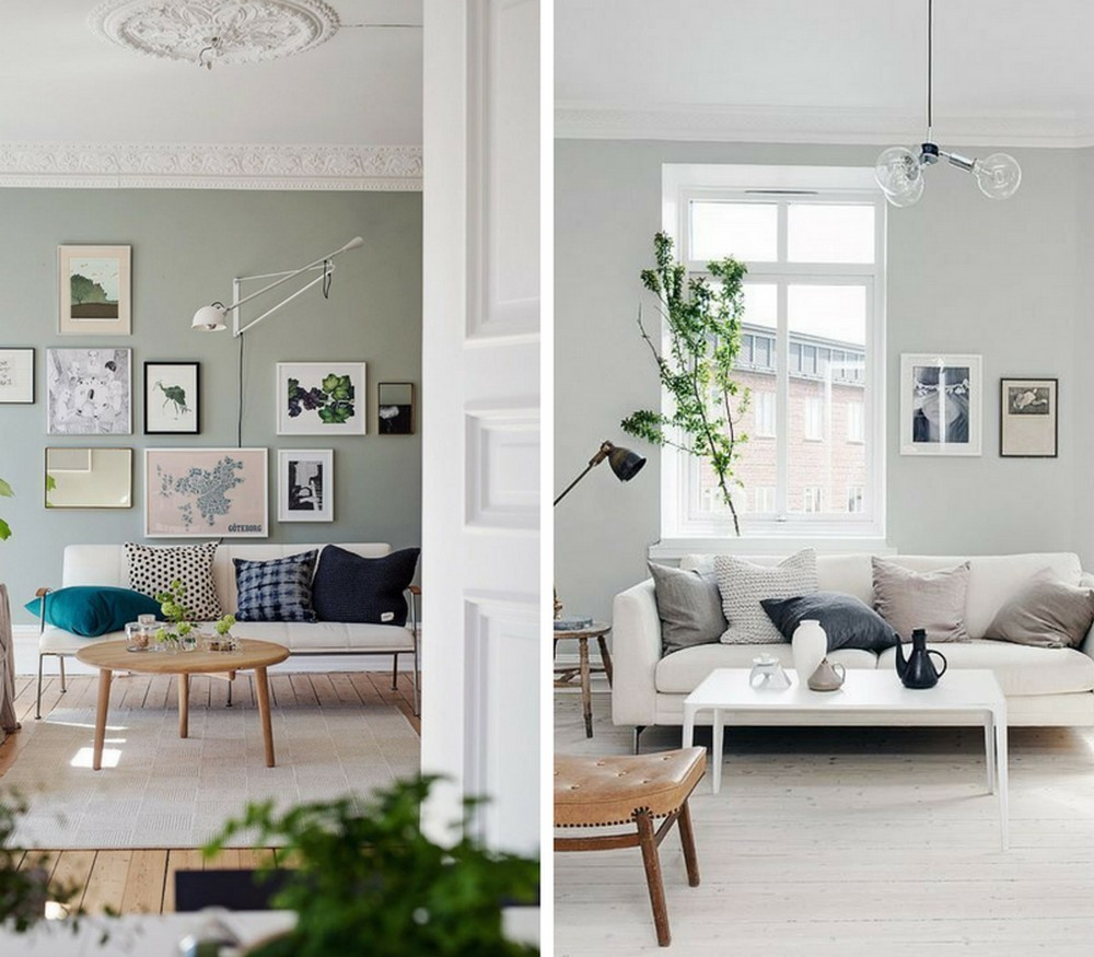 The 2019 Color Trends That Every Artist Should Look Out For!
